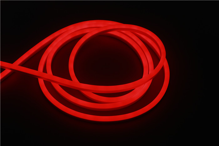 CAFN-12V-120X-T08 8*16 (make LED neon sign)